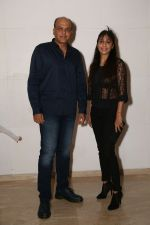 Ashutosh Gowariker at a party for Ed Sheeran hosted by Farah Khan at her house on 19th Nov 2017 (37)_5a130b1d4c0d0.jpg