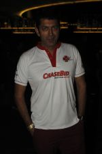 Kunal Kohli at Winner Ceremony of Indian Poker League in Mumbai on 18th Nov 2017 (7)_5a127868a13aa.jpg