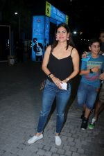 Perizaad Kolah at Ed Sheeran_s Live Concert In Mumbai on 19th Nov 2017 (58)_5a125050520d2.JPG
