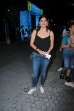 Perizaad Kolah at Ed Sheeran_s Live Concert In Mumbai on 19th Nov 2017 (59)_5a125051608e2.JPG