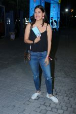 Perizaad Kolah at Ed Sheeran_s Live Concert In Mumbai on 19th Nov 2017 (60)_5a12505273b38.JPG