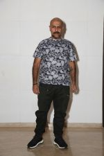 Vishal Dadlani at a party for Ed Sheeran hosted by Farah Khan at her house on 19th Nov 2017 (40)_5a130d29dc963.jpg