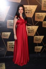 Amy Billimoria at the Red Carpet Of The Runway Project on 20th Nov 2017 (24)_5a13970ea6429.JPG