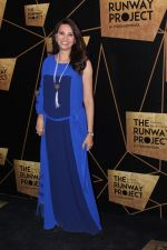 Diana Hayden at the Red Carpet Of The Runway Project on 20th Nov 2017 (50)_5a1397a6e73b0.JPG