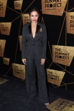 Malaika Arora at the Red Carpet Of The Runway Project on 20th Nov 2017 (91)_5a1397f0d7b3f.JPG