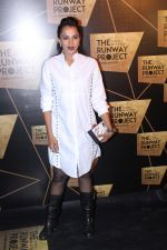 Manasi Scott at the Red Carpet Of The Runway Project on 20th Nov 2017 (6)_5a13980ac71c2.JPG