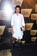 Manasi Scott at the Red Carpet Of The Runway Project on 20th Nov 2017 (7)_5a13980b5d026.JPG