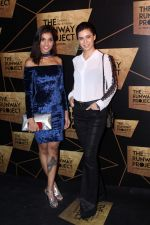 Sucheta Sharma at the Red Carpet Of The Runway Project on 20th Nov 2017 (66)_5a13985ce7fac.JPG