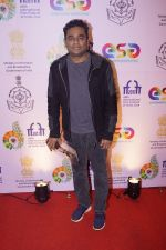 A R Rahman at IFFI 2017 Beyond The Clouds Screening on 20th Nov 2017 (9)_5a151bc93d64e.JPG