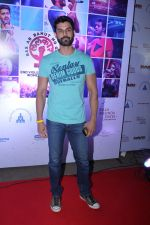 Ameet Gaur at The Red Carpet Of Lalkaar Concert on 21st Nov 2017 (40)_5a152cea0138f.JPG