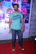 Ameet Gaur at The Red Carpet Of Lalkaar Concert on 21st Nov 2017 (41)_5a152cea8a80a.JPG