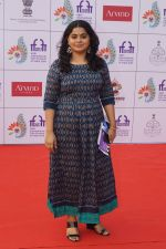 Ashwini Iyer Tiwari at IFFI 2017 Opening Ceremony on 20th Nov 2017 (76)_5a15276c6ab7f.JPG