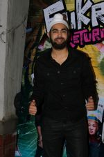Manjot Singh with The Cast Of Fukrey Returns Visit At Most Popular Spots Of Mumbai on 21st Nov 2017 (153)_5a15302793ff8.JPG