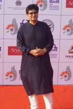 Parsoon Joshi at IFFI 2017 Opening Ceremony on 20th Nov 2017 (58)_5a1527e2d3fd1.JPG