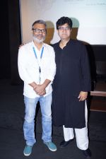 Prasoon Joshi, Nitesh Tiwari At Panel Discussion -Childrens Films In Indian Cinema on 22nd Nov 2017 (11)_5a15351ac10e3.JPG