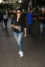 Saiyami Kher Spotted At Airport on 20th Nov 2017 (1)_5a1522574dfef.JPG