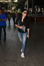 Saiyami Kher Spotted At Airport on 20th Nov 2017 (13)_5a1522668e25b.JPG