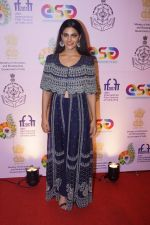 Saiyami Kher at IFFI 2017 Beyond The Clouds Screening on 20th Nov 2017 (8)_5a151c4519fff.JPG