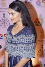 Saiyami Kher at IFFI 2017 Beyond The Clouds Screening on 20th Nov 2017 (9)_5a151c45ada7b.JPG