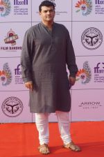 Siddharth Roy Kapoor at IFFI 2017 Opening Ceremony on 20th Nov 2017 (15)_5a152871a68e1.JPG
