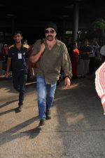 Sunny Deol Spotted At Airport on 21st Nov 2017 (1)_5a15228e4b71b.JPG