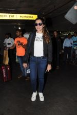 Tina Ahuja Spotted At Airport on 22nd Nov 2017 (19)_5a15356c9ca75.JPG