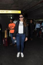 Tina Ahuja Spotted At Airport on 22nd Nov 2017 (21)_5a15356e71dcb.JPG