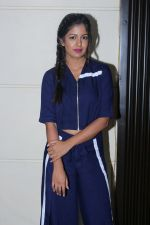 Ishita Dutta Spotted During Promotional Interview For Film Firangi on 23rd Nov 2017 (64)_5a16df8e49483.JPG