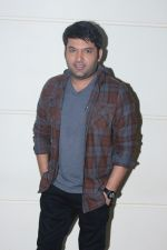 Kapil Sharma Spotted During Promotional Interview For Film Firangi on 23rd Nov 2017 (10)_5a16dfc4a14c4.JPG