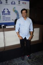 Madhur Bhandarkar at the press conference On Brics film Making Programme (IFFI 017) on 23rd Nov 2017 (2)_5a16df2bd5bc2.JPG