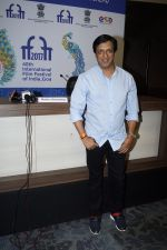 Madhur Bhandarkar at the press conference On Brics film Making Programme (IFFI 017) on 23rd Nov 2017 (8)_5a16df2f5843f.JPG