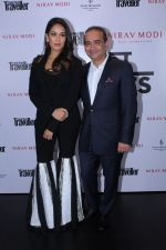 Mira Rajput At Red Carpet For Conde Nast Traveller Signature Property on 22nd Nov 2017 (1)_5a166129df39b.JPG