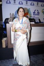 Neena Gupta At IFFI 17 on 23rd Nov 2017  (4)_5a16f2d2a3a30.JPG
