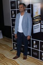 Neeraj Ghaywan at Royal Stag Barrel Select Host Special Screening Of Film Juice on 22nd Nov 2017 (47)_5a16465d20e29.JPG
