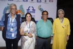 Satish Kaushik, Sudhir Mishra, Ranjit Kapoor, Neena Gupta At IFFI 17 on 23rd Nov 2017 (10)_5a16f2d40c540.JPG