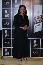 Shefali Shah at Royal Stag Barrel Select Host Special Screening Of Film Juice on 22nd Nov 2017 (44)_5a16469571724.JPG