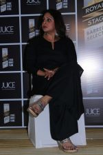 Shefali Shah at Royal Stag Barrel Select Host Special Screening Of Film Juice on 22nd Nov 2017 (51)_5a164698f30a9.JPG