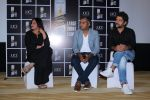 Shefali Shah, Neeraj Ghaywan at Royal Stag Barrel Select Host Special Screening Of Film Juice on 22nd Nov 2017 (58)_5a16469bb59a3.JPG
