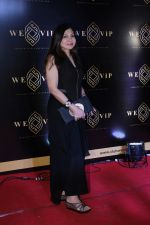 Alka Yagnik at the Launch Party Of We-VIP The Most Premium Night Club & Lounge on 23rd Nov 2017 (10)_5a17a70566678.JPG
