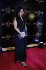 Alka Yagnik at the Launch Party Of We-VIP The Most Premium Night Club & Lounge on 23rd Nov 2017 (9)_5a17a703c22e5.JPG