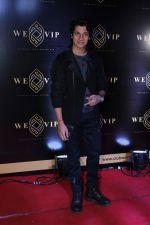 Anivesh Shrivastava at the Launch Party Of We-VIP The Most Premium Night Club & Lounge on 23rd Nov 2017 (38)_5a17a73aa10d5.JPG