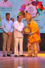 At The Inauguration Of Amaravati Theatre Festival on 24th Nov 2017 (5)_5a18308753fce.JPG