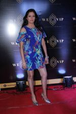 Brinda Parekh at the Launch Party Of We-VIP The Most Premium Night Club & Lounge on 23rd Nov 2017 (19)_5a17a7644fb9c.JPG