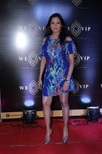Brinda Parekh at the Launch Party Of We-VIP The Most Premium Night Club & Lounge on 23rd Nov 2017 (20)_5a17a764e1e70.JPG