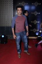 Eijaz Khan at the Launch Party Of We-VIP The Most Premium Night Club & Lounge on 23rd Nov 2017 (96)_5a17a782ca8c6.JPG