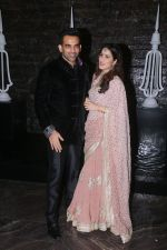 Zaheer Khan & Sagarika Ghatge Wedding Party on 23rd Nov 2017 (15)_5a182a855d4cb.JPG