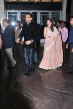 Zaheer Khan & Sagarika Ghatge Wedding Party on 23rd Nov 2017 (16)_5a182a8601617.JPG