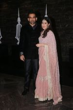 Zaheer Khan & Sagarika Ghatge Wedding Party on 23rd Nov 2017 (17)_5a182a986102a.JPG