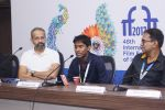 at Indian Panorama -Meet The Directors on 24th Nov 2017 (2)_5a182d2c99924.JPG