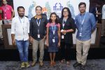 at Indian Panorama -Meet The Directors on 24th Nov 2017 (4)_5a182d2e8ade3.JPG